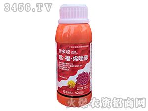 小麦拌种剂(瓶装)-拌多收-嘉诚农业
