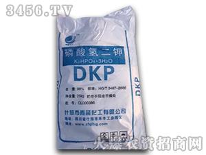 98%磷酸二氢钾-青蓝化工