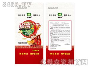 福高2号-小麦种子-鑫博