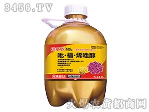 小麦拌种剂(桶)-拌多收-嘉诚农业