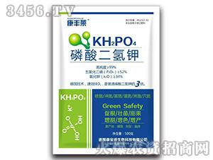 磷酸二氢钾-康丰莱-康宝盛