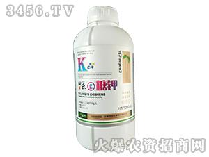 植物调节剂-田乐糖钾-田乐肥业