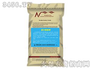 进口硝酸钾-北美农大