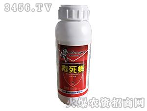48%毒死蜱-瑞星生物
