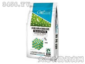 大量元素水溶肥料16-