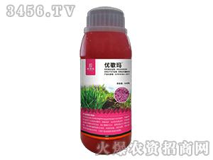10%苯甲・吡虫啉-优歌玛-丰收乐
