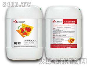 10kg微生物菌剂-万瑞谷德