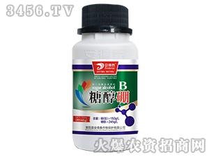 单一元素水溶肥料-糖醇硼-安得泰