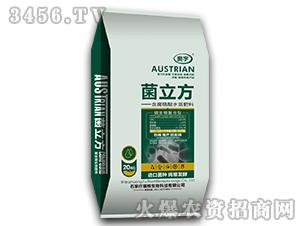 菌立方腐植酸水溶肥-奥宇-福根生物