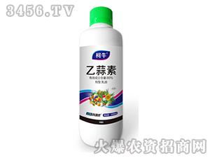 1000ml乙蒜素乳油-柯牛-科利农