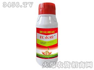 10%苯甲·吡虫啉悬浮种衣剂-红衣盾-萱化威远