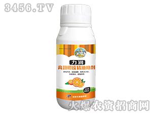 高效橙皮精油助剂-力润-艾普生