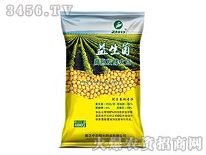 40kg腐熟发酵大豆益生菌-中农恒大