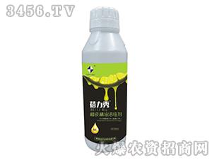 橙皮精油活性剂-蓓力秀-腾丰农业
