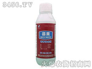 钙钾镁合剂-蓓美-腾丰农业