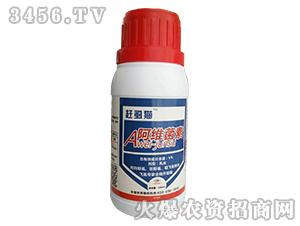 5%阿维菌素乳油-赶虱猫-诺尔生物