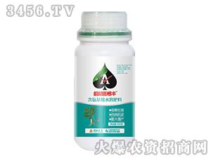 含氨基酸水溶肥料-前胡膨根丰-利索