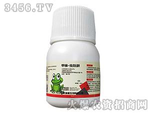 25%甲维・虫酰肼-瑞星生物