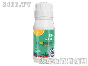 高效橙皮精油助推剂-助产施-加谷沃