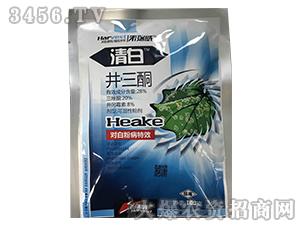 28%井·三酮可湿性粉剂-清白-鑫农科技