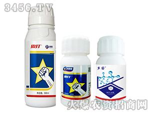 10%高效氯氟氰菊酯微囊悬浮剂-傲打-松冈