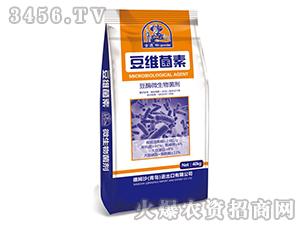 豆酶微生物菌剂-豆维菌