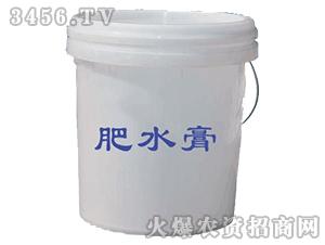 肥水膏-亿佰德