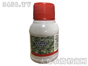 5.7%甲氨基阿维菌素苯甲酸盐微乳剂-鑫农国泰