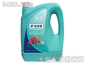 冲施肥(葡萄专用型)-诺普琳-科沃生物