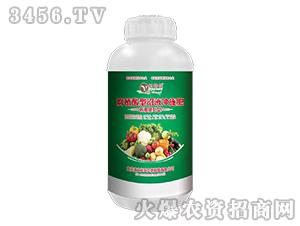腐植酸型沼液冲施肥(果用型)-蚯特佳-清大元农