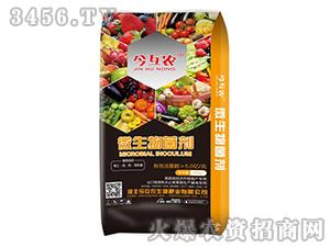 40kg微生物菌剂-今互农