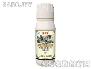 1.8%辛菌胺醋酸盐-菌将军-上善化工