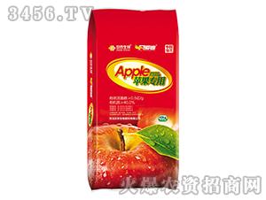 苹果专用肥-爱迪-尤朵拉