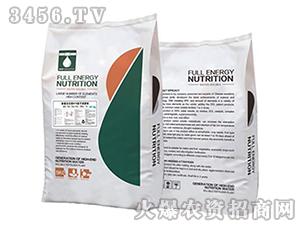 大量元素水溶肥料30-10-10+TE-施道达