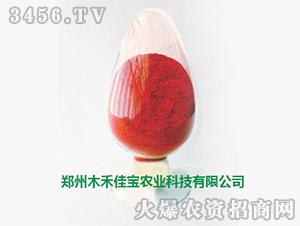 复硝酚钠-木禾佳宝