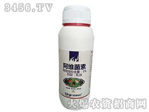5%阿维菌素-丰庆生物