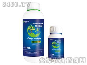 含氨基酸水溶肥料-膨果
