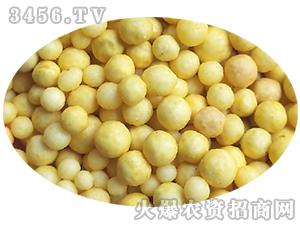 高钾硝硫基13--10