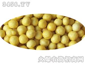 全控复合肥14-14-14-美晶肥料