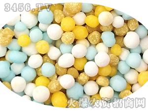 圆颗粒硫酸钾15-8-