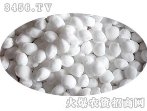 挤压颗粒硝酸钾-美晶肥