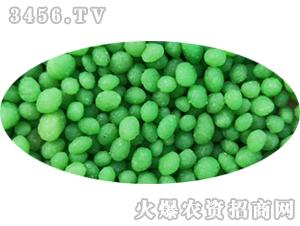 绿色二铵填充料-美晶肥