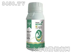 优+有机糖醇钙镁(瓶装)-沃积-傲松农业