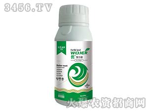 优+聚合硼-沃积-傲松农业