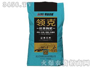 20kg碳基酶肥-领克-联创农科