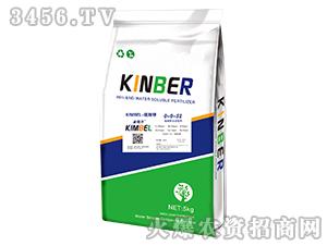 硫酸钾水溶肥料0-0-52-金倍尔-铭川大地
