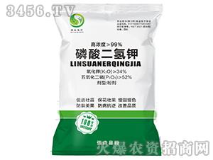 磷酸二氢钾-强森农科