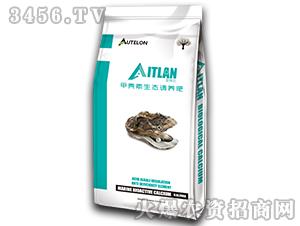 甲壳素生态调养肥-亚特兰-欧特朗