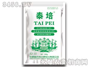 200g进口优质多元素螯合肥-泰培-农利化肥