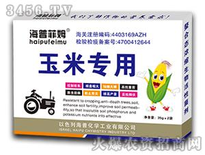 玉米专用生物活性菌剂-